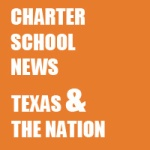 charter news