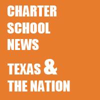 charter-news2
