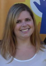 Emily Huggins