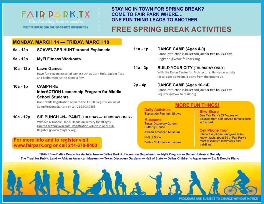 FP Spring Break Flyer Final_201602231514079463-page-001