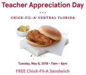 chckfila teacher appreciation