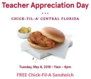 chckfila teacher appreciation