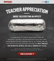 TeacherApprecitation-907x1024